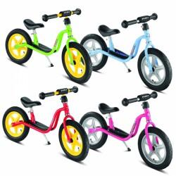 Puky Learner Bike Standard acquistare adesso online