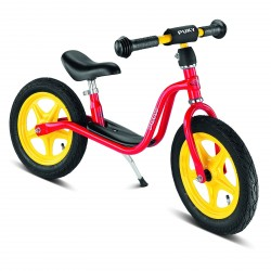 Puky Learner Bike Standard purchase online now