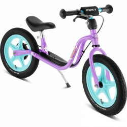 Puky Learner Bike Standard With Handbrake purchase online now