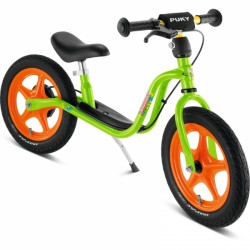 PUKY LR 1L Br Standard Learner Bike purchase online now