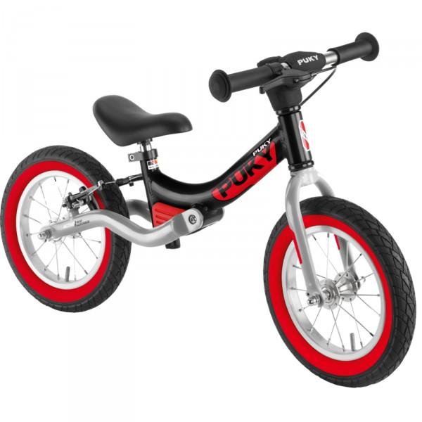 PUKY-løbecykel LR Ride Br
