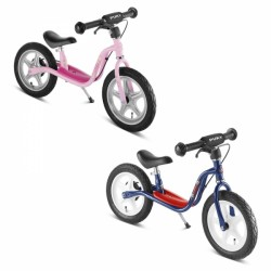 c86043e9e23 Puky balance bike LR 1L Br buy with 20 customer ratings - Fitshop