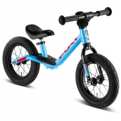 Puky Balance Bike LR Light purchase online now
