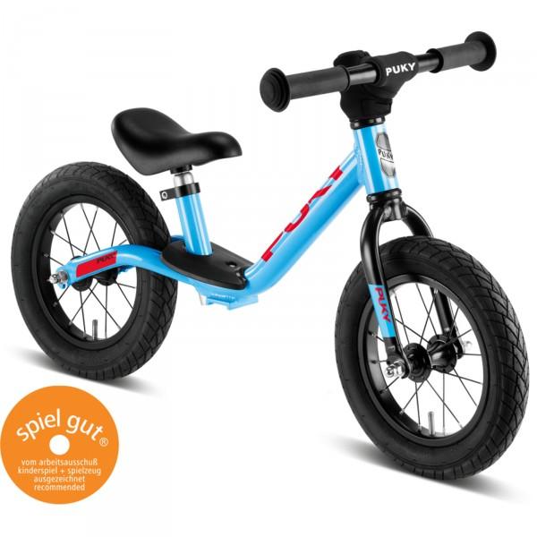 Bicicleta sin Pedales Puky LR Light