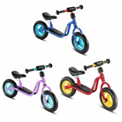 Puky Learner Bike LR M purchase online now