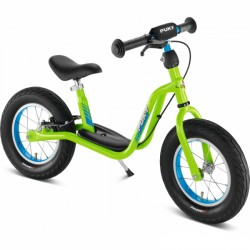 PUKY Laufrad LR XL jetzt online kaufen
