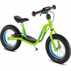 Bicicleta de Aprendizaje PUKY LR XL Compra ahora en línea