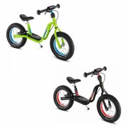 PUKY Balance Bike LR XL acquistare adesso online