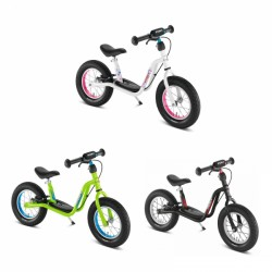 PUKY balance bike LR XL purchase online now