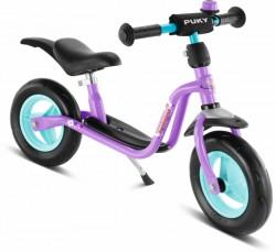 Puky Learner Bike LR M acquistare adesso online