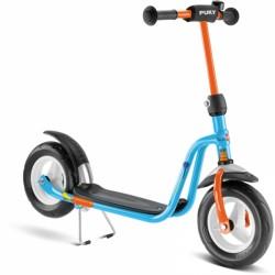PUKY Roller R 03 Maus jetzt online kaufen