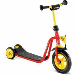 PUKY Roller R 1 jetzt online kaufen