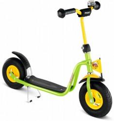 PUKY Roller R3 L jetzt online kaufen