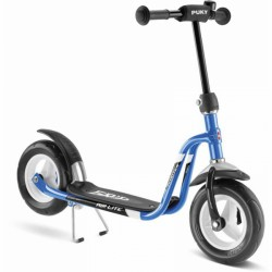 PUKY scooter R 03 purchase online now