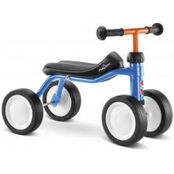Puky  rutsjekøretøj Pukylino køb på nettet nu