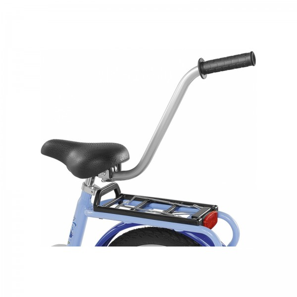 PUKY Fahrradlernhilfe