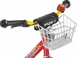 PUKY Lenkerkorb LKZ  jetzt online kaufen