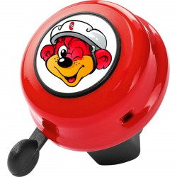 PUKY bell for tricycles purchase online now