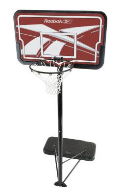 Reebok 51258 Basketball Hoop System - Sport-Tiedje