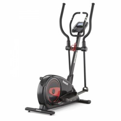 Reebok elliptical cross trainer One GX40S