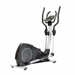 Reebok elliptical cross trainer TX1.0 purchase online now