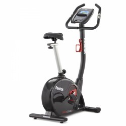 Reebok-ergometercykel One GB40S