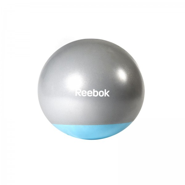 Reebok exercise ball