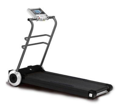 Mode-Design Neues Produkt feinste Auswahl Treadmill Reebok i-run black
