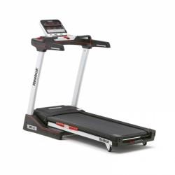 Reebok treadmill Jet 100 acquistare adesso online