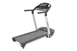 Reebok treadmill T4.2 IWM