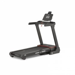 Adidas Treadmill T19 purchase online now