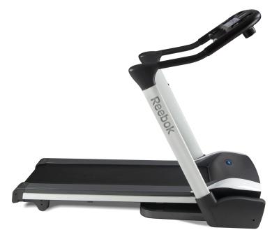 reebok treadmill. treadmill reebok t3.1