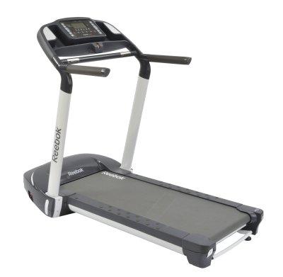 Treadmill Reebok T 4.2