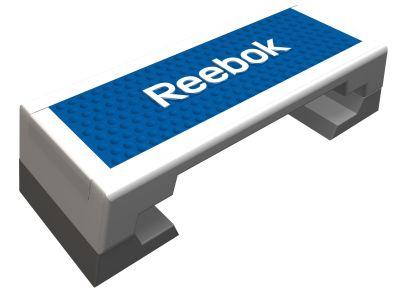 Reebok Step Incl DVD Buy With 45 Customer Ratings Sport