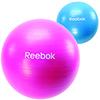 Reebok Gym Ball acquistare adesso online