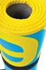 Reebok Fitnessmatte blue love Detailbild