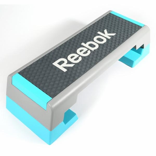 7a3950ab7 Step Board Reebok azul compras con 12 opiniones de clientes - Fitshop