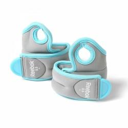 Reebok Polsiere con pesi Wrist Weights acquistare adesso online