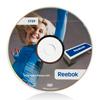 Reebok Step DVD acquistare adesso online