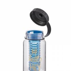 Reebok Trinkflasche Tritan Infuser jetzt online kaufen