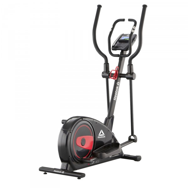 09937354315a Reebok elliptical cross trainer Z-Jet 400 buy with 17 customer ratings -  Sport-Tiedje
