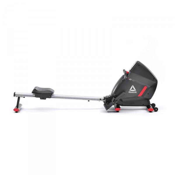 Reebok rowing machine Z-Jet 400
