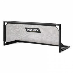 Renox Fußballtore Techniq purchase online now