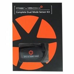 Revbox ANT+/BT Sensor Kit jetzt online kaufen
