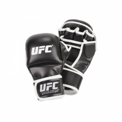UFC Training and Bag Gloves kjøp online nå