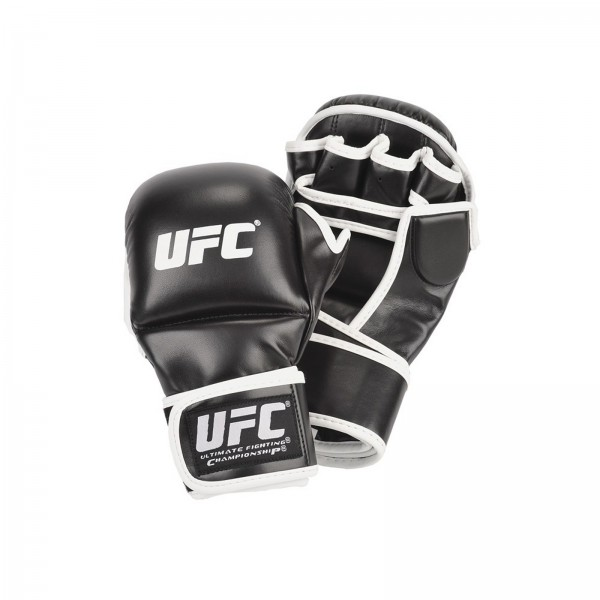 UFC Boxhandschuhe Training Bag