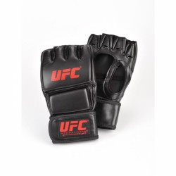 Guantes de Boxeo UFC Training Gloves