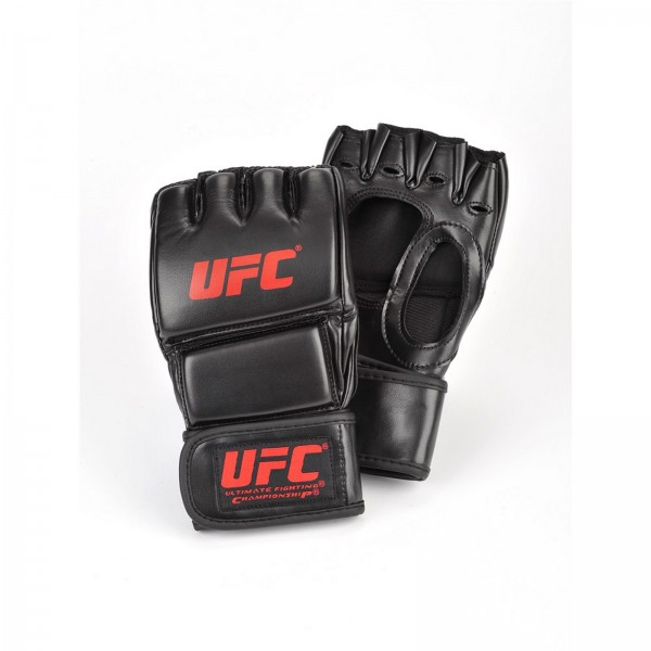 UFC Training Gloves