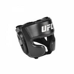 UFC Headguard jetzt online kaufen