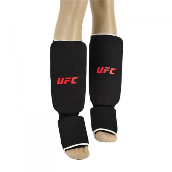 UFC Feet Shin Guards